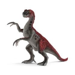 Jeune therizinosaurus h9.4 - SCHLEICH