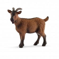Chèvre - SCHLEICH