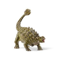 Ankylosaure - SCHLEICH