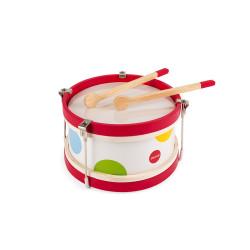 Mon premier tambour confetti - JANOD