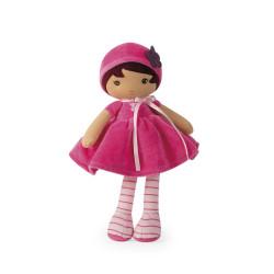 Tendresse - poupée K Emma L - KALOO