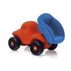 Camion benne - RUBBABU
