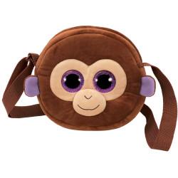 Sac a bandoulière - Coconut le singe - TY