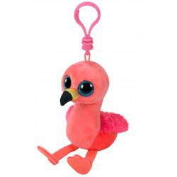 Peluche Beanie boo's Clip - Gilda l'oiseau - TY
