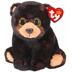 Beanie babies S - Kodi l'ours - TY