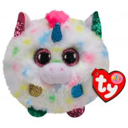 Puffies - Harmony - TY