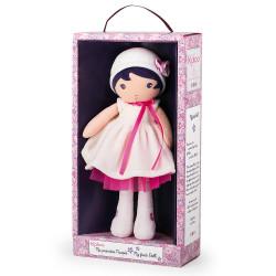 Tendresse - poupée K Perle M - KALOO