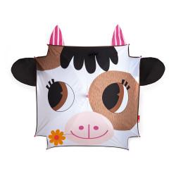 Parapluie vache - JANOD
