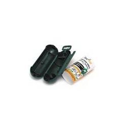 Coque protège câble  - BLACHERE