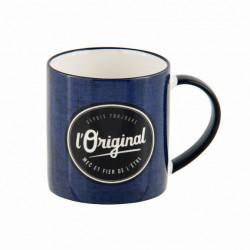 Mug ADISCIO (+ boite) L'original - DLP