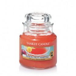 Bougie jarre PM Cocktail fruit de la passion - YANKEE CANDLE