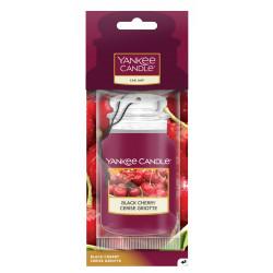 Car jar Cerise griotte - YANKEE CANDLE