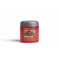 Sphère parfumée Framboise rouge - YANKEE CANDLE