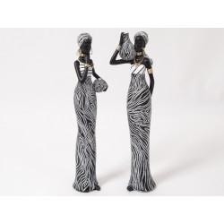 Kenya africaine 50cm ass - HOME EDELWEISS
