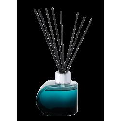 Bouquet Parfumé Alliance Vert - MAISON BERGER PARIS