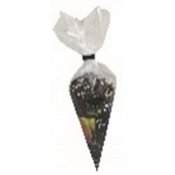 Bouchees chocolat noir poire Maison Taillefer 15 - MAISON TAILLEFER