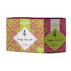 The vert-orang/cit.vrt-n4 Maison Taillefer 20x2g - MAISON TAILLEFER
