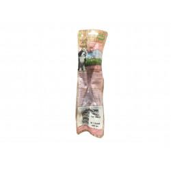 Friandise os jambon de parme sous vide - BUBIMEX