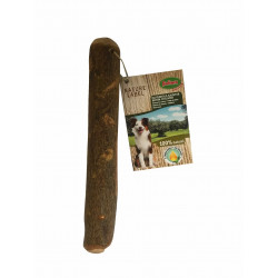 Friandise bâton dolivier M-100-220g-20-26 cm - BUBIMEX