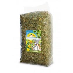Friandise Dandelion Meadow 1.5kg - JR FARM