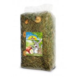 Friandise apple Meadow 1.5kg - JR FARM
