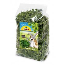 Friandise salade de persil 50g - JR FARM
