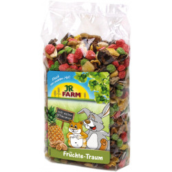 Friandise Fruity-Dream 200g - JR FARM