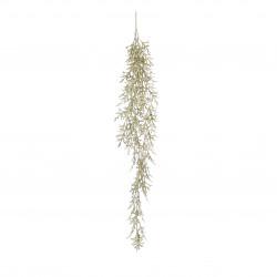 Guirlande herbe 23x100-H6 or - EDELMAN