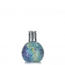 Lampe A Drop of Ocean - ASHLEIGH & BURWOOD
