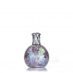 Lampe Fairy Ball - ASHLEIGH & BURWOOD
