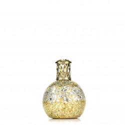 Lampe Little Treasure - ASHLEIGH & BURWOOD