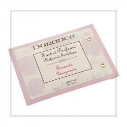 Sachet parfumé grenade - DURANCE