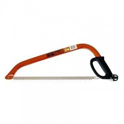 Monture de scie à bûches Bahco - Réf. 332