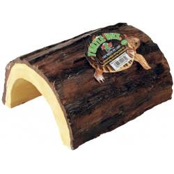 Turtle hutte céramique/ecorce xl - ZOOMED