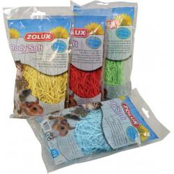 Rody'soft papier couleur - ZOLUX