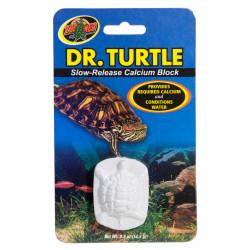Dr.turtle bloc calcium - ZOOMED