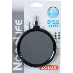 Diffuseur air disque pm - ZOLUX