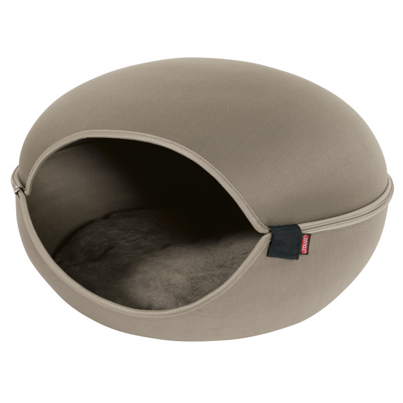 Dome louna - ZOLUX