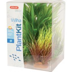 Plantkit wiha nâ2 - ZOLUX