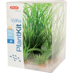 Plantkit wiha nâ1 - ZOLUX