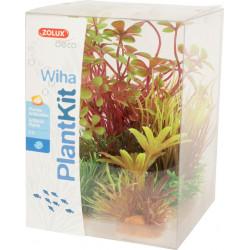 Plantkit wiha nâ4 - ZOLUX