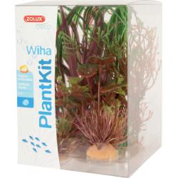 Plantkit wiha nâ3 - ZOLUX