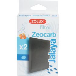 Cartouche carbon jalaya - ZOLUX