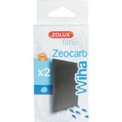 Cartouche carbon wiha - ZOLUX