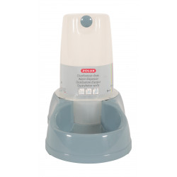 Distributeur eau 3.5l bac - ZOLUX