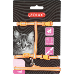 Kit sellerie chat - ZOLUX
