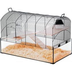 Cage neo panas pt rg noi gl xl - ZOLUX