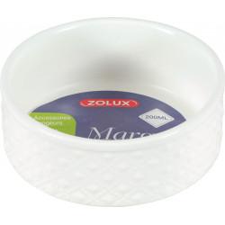 Ecuelle gres margot - ZOLUX