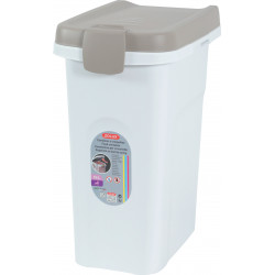 Container plastique hermetique 15l - ZOLUX