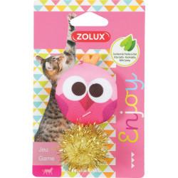 Jouet chat lovely oiseau - ZOLUX